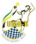 UMB-B