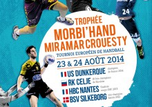 morbihand2014