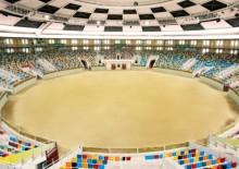 Arena Tarragone