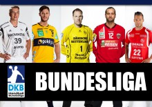 Couv ebook bundesliga