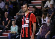 Ivan Stankovic Ivry