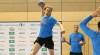 HSV Handball, Richard Hanisch 20