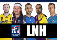 ebook LNH