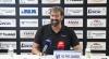 Veselin Vujovic, star du handball croate et entraîneur de Zagreb se livre sur sa vision du handball.