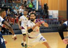 Maqueda Nantes 2