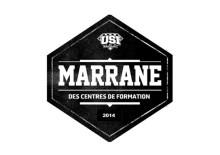 marrane CF