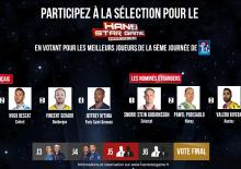 HSG-votes(News)