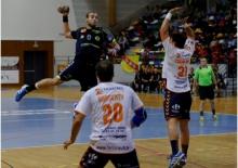 Crédit photo : Grand Nancy Handball