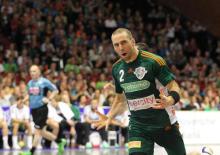 Photo : www.haz.de
