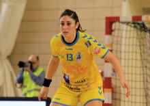 Ciavatti Toulon 2