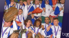 barjots-handball-1995