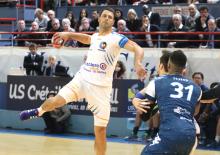 Fernandez-Toulouse-2