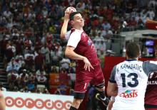 Markovic-Qatar (2)
