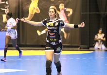 Mireya-González-Álvarez-Mios-UMBB-2