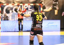 Mireya-González-Álvarez-Mios-UMBB-4