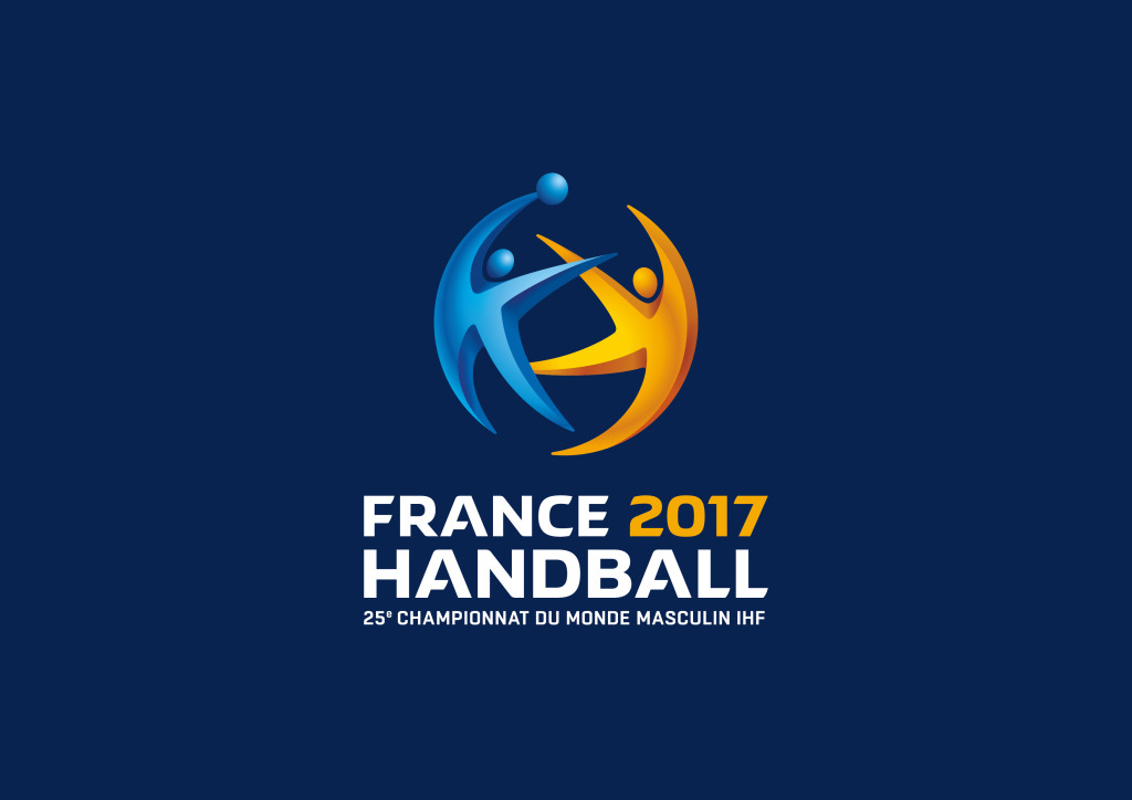 Mondial 2017 un championnat du monde qui se veut - Diffusion coupe du monde de handball 2015 ...