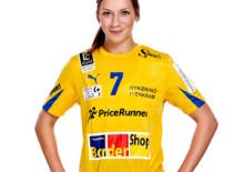 Mia Marie Tarp Moldrup-Nantes