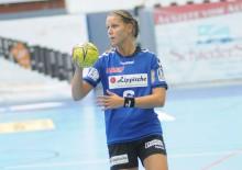 Xenia Smits