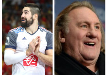 karabatic-depardieu