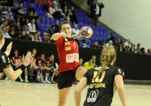 Champion Nîmes 2