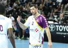 Entrerrios-Nantes-1