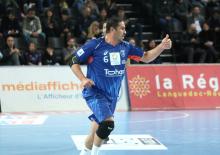 Tej-Montpellier-3