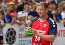 Jim-Gottfridsson