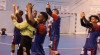 victoire-Limoges1