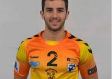 Álvaro Cabanas