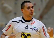 Goran-Gorenac