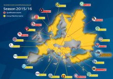 WCL_europe_map_clublogos_1516_season-page-465