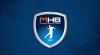 MHB-logo