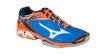 Wave-Stealth3-mizuno