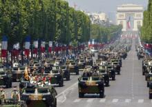 défilé-14juillet