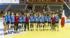 euro-juniors-filles
