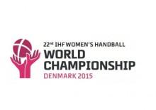 mondial-feminin-danemark-2015