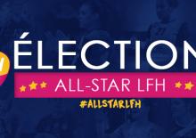 AllStar-LFH