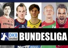 ebook-bundesliga-2015