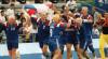 france-handball-2_637935