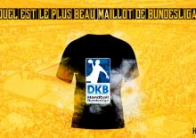 maillot-Bundesliga