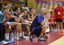 france-juniors-feminine-euro2015