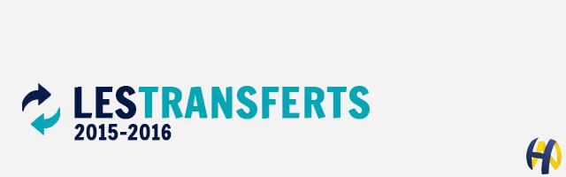 transfert-HN1