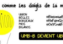 UMB MB