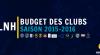Visuel-budget-LNH