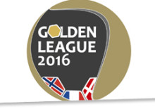 golden-league