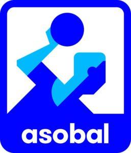 asobal