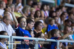 supporters-2016-eurotournoi-240716-1425