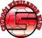 logo Csurgói KK