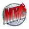 logo Mezőkövesdi KC