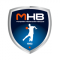 Montpellier HB